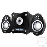 Intex 2.1 900AC Black 16W zvučnik Cene