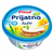 Vital Prijatno softi posni margarin 250g kutija  cene