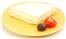 Sjenički sir kriška  cene