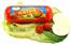 Casues natur biljni sir  cene