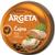 Argeta čajna kokošija pašteta 95g limenka  cene
