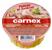 Carnex pašteta sa šunkom 75g folija  cene