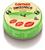 Carnex smazalice pileća pašteta 95g limenka  cene
