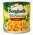Bonduelle slatki kukuruz u zrnu 170g limenka  cene