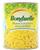 Bonduelle kukuruz šećerac 670g limenka  cene