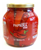Moć prirode pasterizovana paprika barena 1,4KG tegla  cene