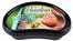Neoplanta Patelina tuna pašteta classic posno 90g  cene