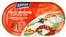 Losos fileti haringe u paradajz sosu 170g limenka  cene