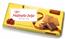Štark najlepše želje keks čokolada 170g  cene