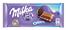 Milka oreo čokolada 100g  cene