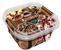 Frikom quattro čokolada sladoled 970g  cene