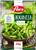 Flora boranija zelena 450g kesa  cene