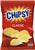 Marbo chipsy classic čips 150g kesa  cene