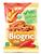 Bioland biogric chili 70g kesa  cene