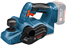 Bosch akumulatorsko rende (ručni abrihter) GHO 18 V-LI - bez baterije (06015A0300)  cene