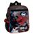 Disney Batman VS Superman ranac 46.321.51  cene