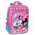 Disney Minnie Mouse ranac 4032361  cene