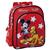 Disney ranac za vrtić Miki & Pluton 28 cm  cene