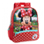 Precision Ranac za vrtić 33 cm Minnie Mouse 44.222.51  cene