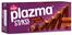 Bambi plazma stiksi čokolada keks 125g  cene