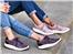 Walkmaxx Sneaker Knit ženske patike Comfort  cene