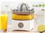 Delimano Citrus Joy električna cediljka cene