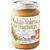 Juvitana kašica mlado povrće sa teletinom 190g  cene