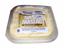 Mlekara Petrov maslac 200g  cene