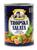 IL Capitano tropska salata 580ml limenka  cene
