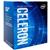 Intel Celeron G5900 3.4 GHz procesor  cene