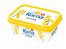 Rama classic namazni margarin 60% MM 250g  cene