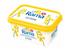 Rama classic namazni margarin 60% MM 500g  cene