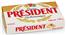 President neslani maslac 100g  cene