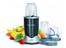 Linea LFM-0335 600W crni blender  cene