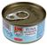 EVA tuna komadi u sopstvenom ulju 160g limenka  cene