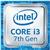 Intel Core i3-7100 3.9 GHz Tray procesor  cene