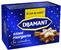 Dijamant stoni margarin sa cimetom 250g  cene