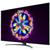 LG 50NANO793NA Smart 4K Ultra HD televizor  cene