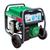 Garden master benzinski monofazni agregat (6,5kw) 7500 LT8000EB 12.461  cene