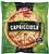 Frikom pizza capricciosa 360g  cene