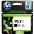 HP INK No.953XL crni ketridž  cene