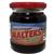 Macrobiotic Malteks, 920g  cene