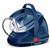 Tefal GV9591E0 Pro Express Ultimate Care parna stanica  cene