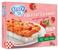 Frozy riblji fileti u sosu od paradajza 380g  cene