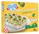 Frozy riblji fileti u sosu od sira i brokolia 380g  cene