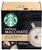 Starbucks macchiato late kaaf kapsule  cene