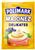 Polimark majonez delikates 180g  cene