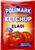 Polimark kečap blagi 180g  cene