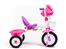 Kiddieland Minnie A021568 sklopivi dečiji tricikl  cene