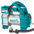 Total auto kompresor 12V TTAC1406  cene